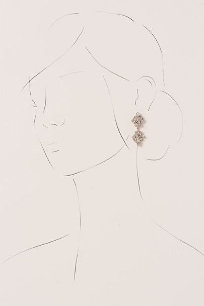 View larger image of Zahra Earrings
