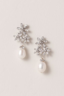 Amabel Earrings