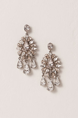 Ottoline Earrings