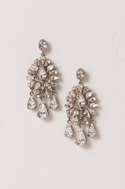 View larger image of Ottoline Earrings