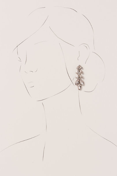 View larger image of Rosemoor Earrings