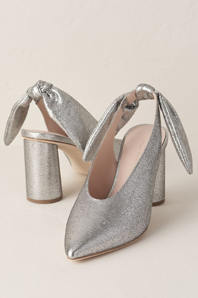 View larger image of Loeffler Randall Estelle Heels