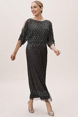 de09a5d477eea Special Occasion Dresses | BHLDN