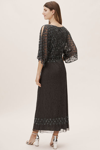 View larger image of BHLDN Bathilda Dress
