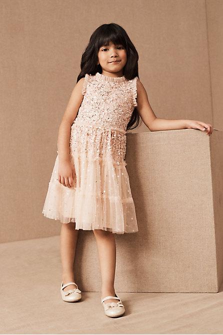 Ami Dress