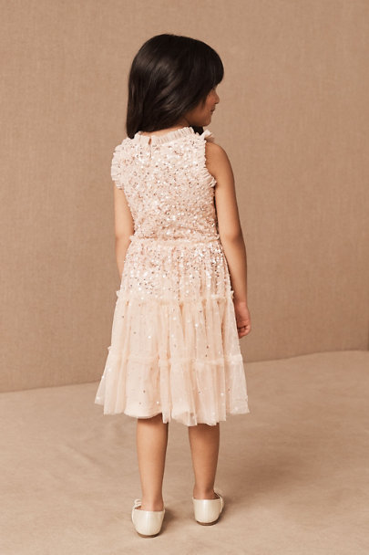 View larger image of Ami Dress