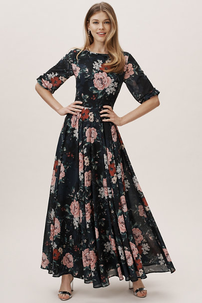 View larger image of Yumi Kim Woodstock Maxi