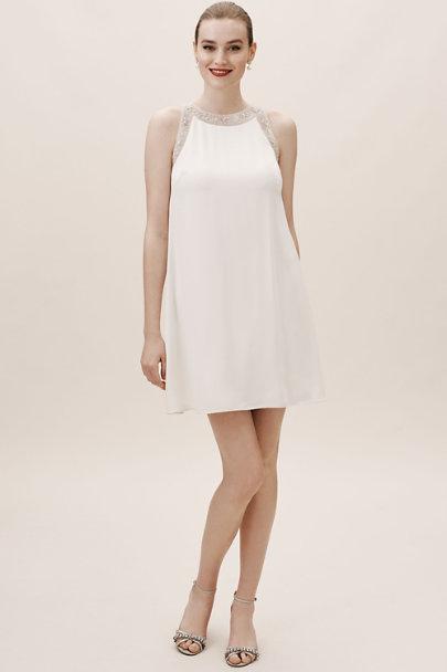 View larger image of Aidan Mattox Hatfield Dress