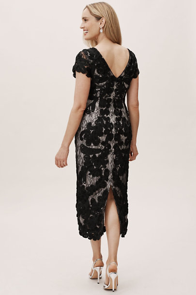 View larger image of JS Collection Santiago Dress