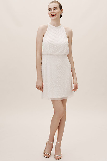 Ludgate Dress