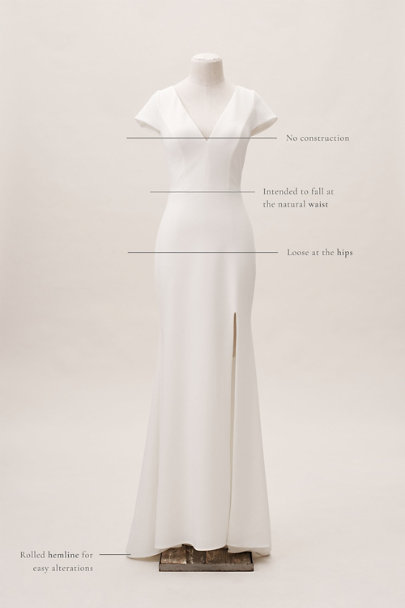 View larger image of Ara Dress