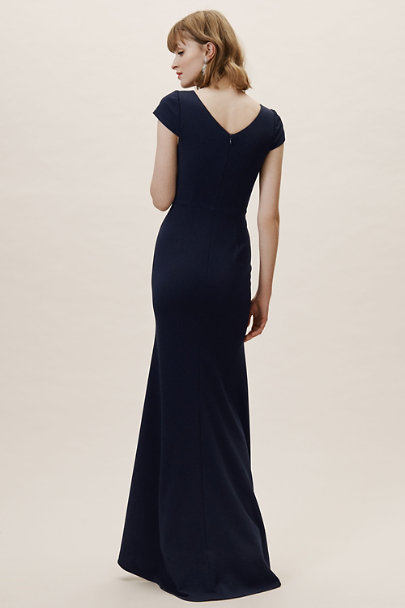 View larger image of BHLDN Ara Dress