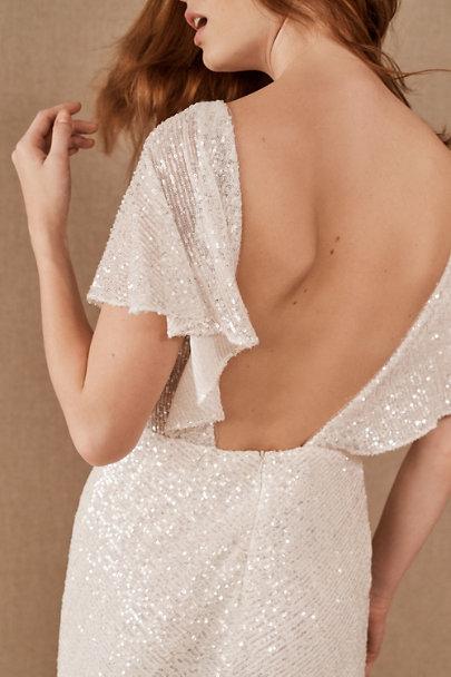 View larger image of Jenny Yoo Lorimer Dress