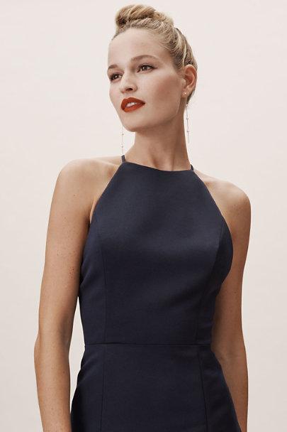 View larger image of Amsale Caroline Dress