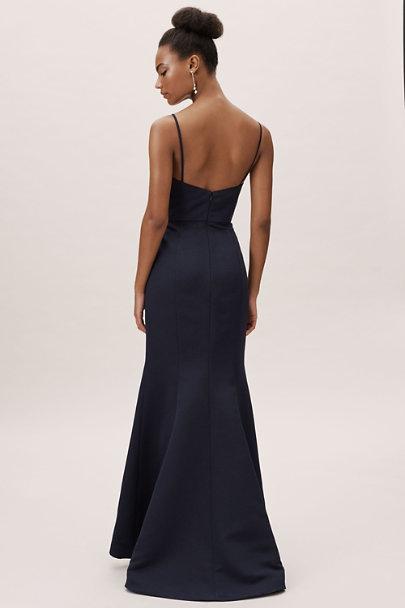 View larger image of Amsale Moe Dress