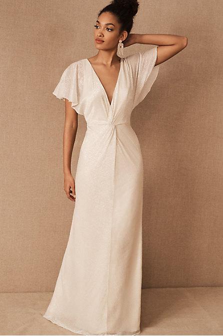 Jenny Yoo Chambers Dress