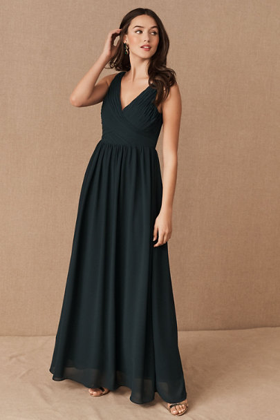 View larger image of BHLDN Corsa Dress