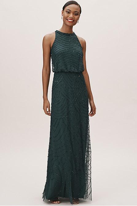 Adrianna Papell Madigan Dress