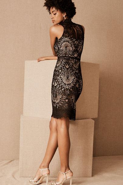 View larger image of BHLDN Burke Dress