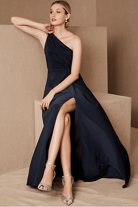 BHLDN Brixen Dress