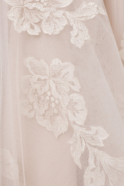 View larger image of Willowby by Watters Harmony Gown