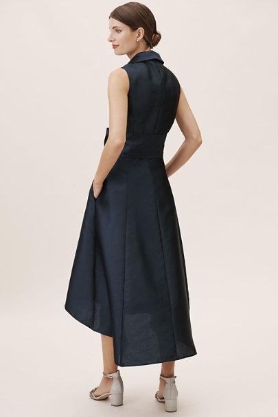View larger image of Teri Jon Langely Dress