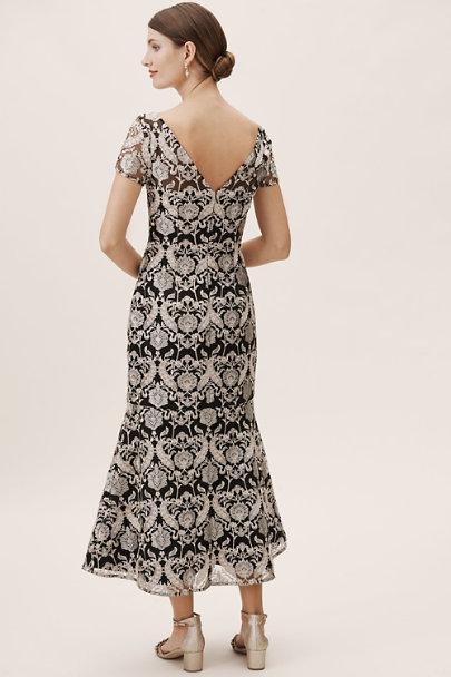 View larger image of Rosine Dress