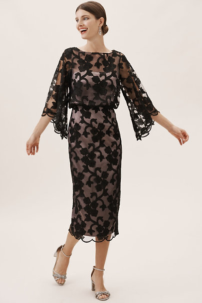 View larger image of JS Collection Sidonie Dress