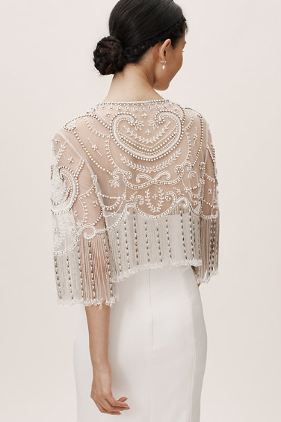 View larger image of BHLDN Albion Jacket