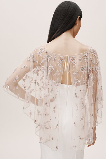 View larger image of BHLDN Navia Cape