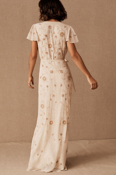View larger image of BHLDN Plymouth Dress