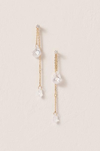 View larger image of Kanika Earrings