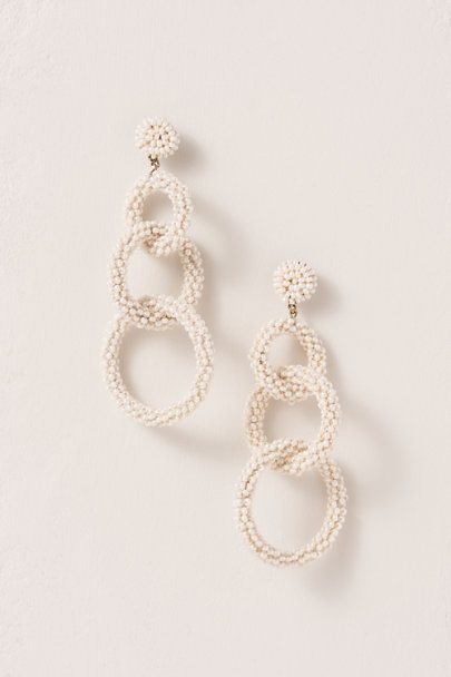 View larger image of Cascia Earrings