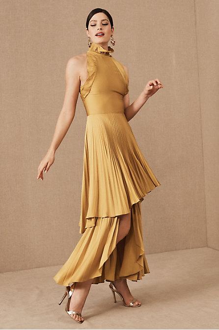 Flor Et. Al Athie Dress
