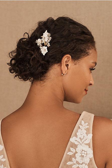 Twigs & Honey Florelle Hair Pins