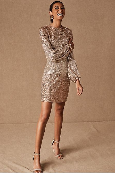 high fashion hot-selling genuine cheaper Cocktail Dresses for Weddings - BHLDN