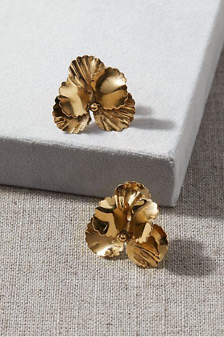 Jennifer Behr Byrne Earrings