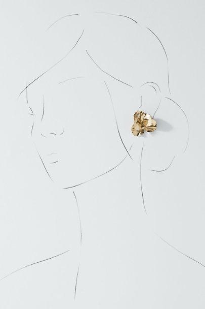 View larger image of Jennifer Behr Byrne Earrings