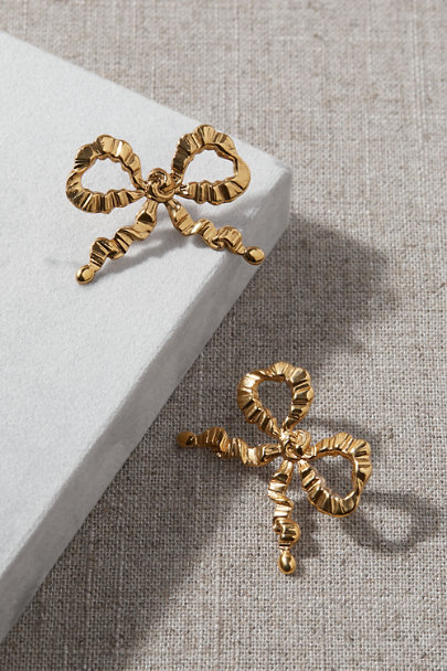 View larger image of Jennifer Behr Garland Earrings