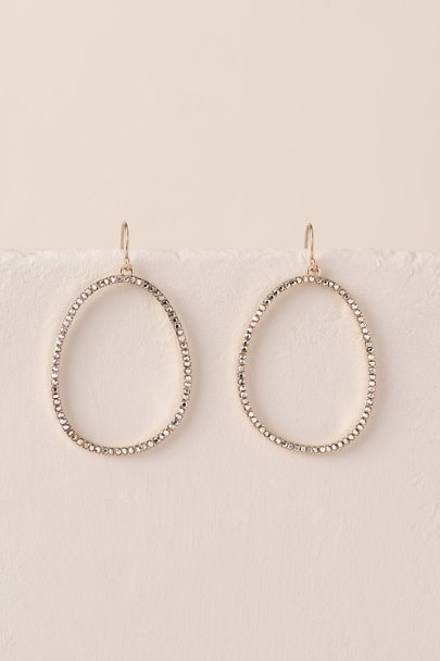 View larger image of Bankside Earrings