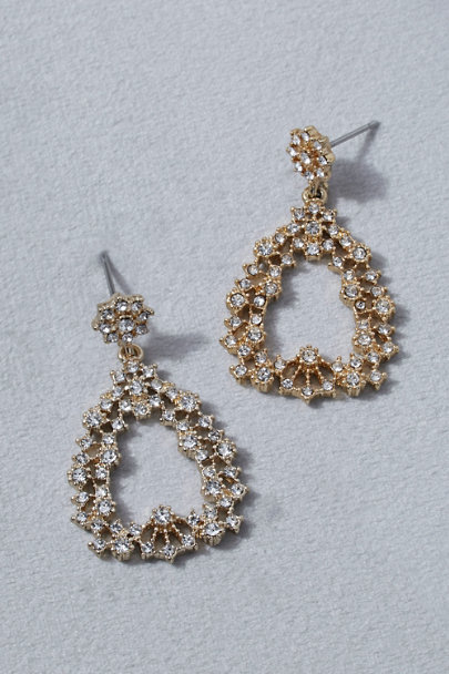 View larger image of Nocera Earrings