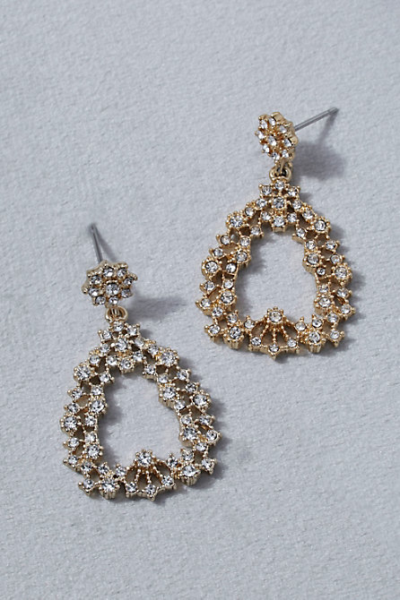 Nocera Earrings