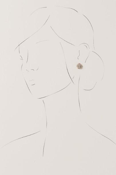 View larger image of Ferrara Earrings