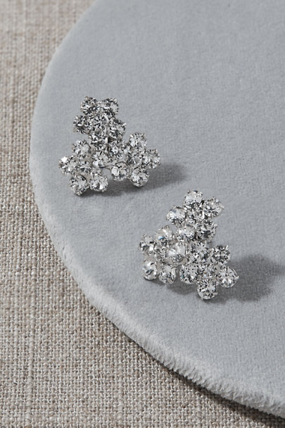 View larger image of Jennifer Behr Vowell Earrings