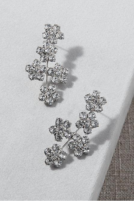 Jennifer Behr Ewing Earrings