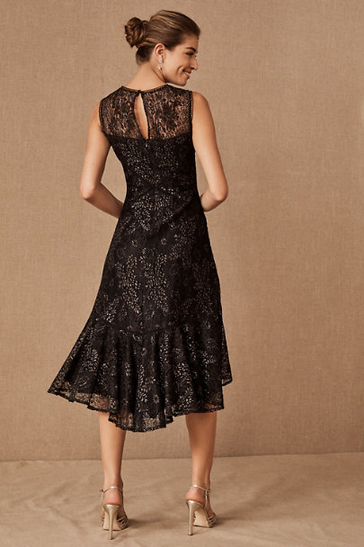 View larger image of BHLDN Sedelle Dress