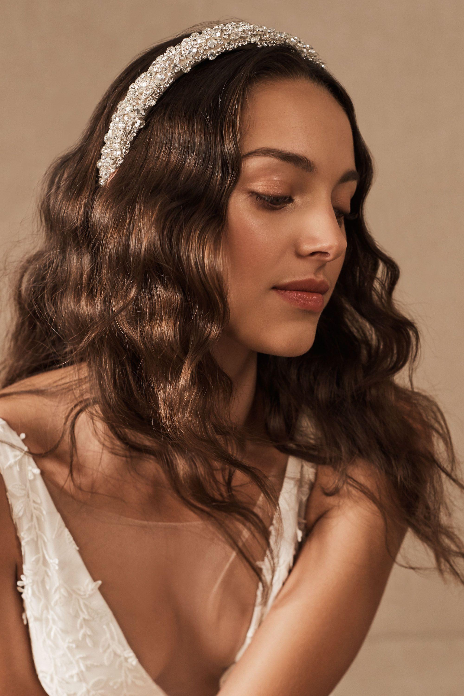 Karenina Headband