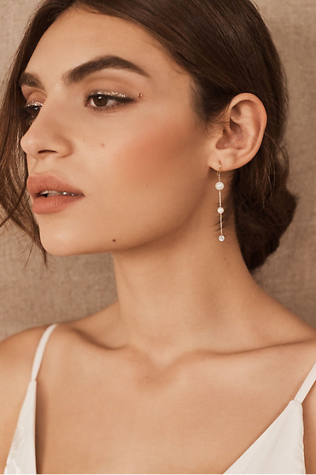 Lunelle Earrings