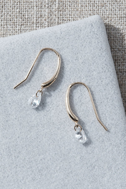 View larger image of Firth Earrings