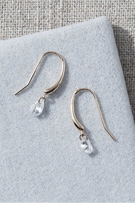 Firth Earrings